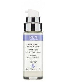 Sérum Lift Fermeté - Keep Young and Beautiful™ - REN Skincare