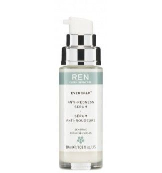 Sérum anti-rougeurs - Evercalm™ - REN Skincare
