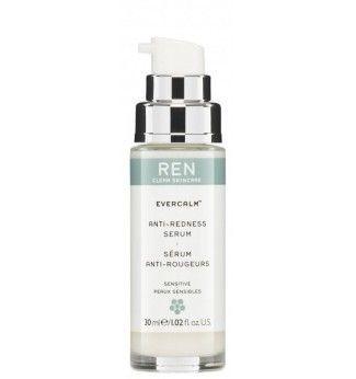 Sérum anti-rougeurs - Evercalm™ - REN Skincare