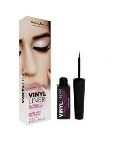 Vinyl Liner - Eyeliner Waterproof - Cherry Blooms