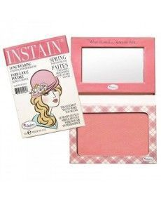 Instain Blush - Argyle - The Balm