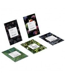 Beautitox - Kit 5 masques - ..
