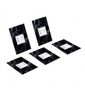 Pore Peel - Black Mask Peel Off - MS SOHO