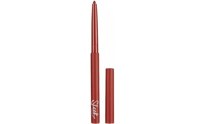 Crayon à lèvres - Twist up Lip Liner in Chestnut - Sleek