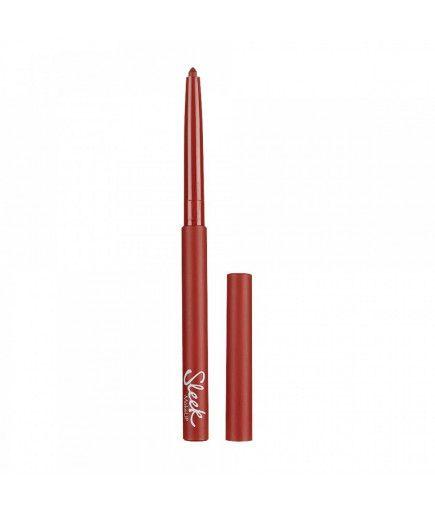 Crayon à lèvres - Twist up Lip Liner in Chestnut - Sleek