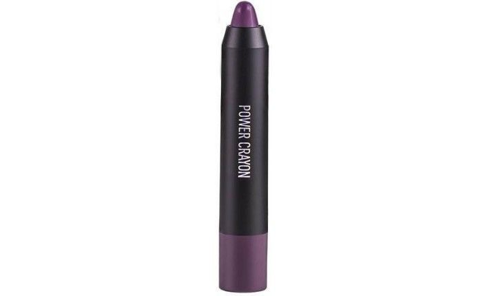 Power Crayon - Own It - Sigma Beauty