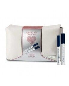 Kit Lovely Lash Essentials® - Soin revitalisant pour cils 2 mL et Primer 7,4 ml - Revitalash
