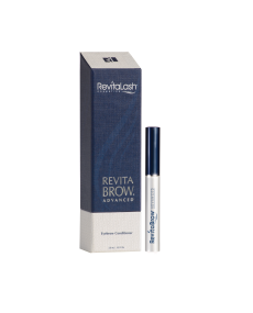 Revitabrow Advanced - Soin pour sourcils 3 ml - Revitalash