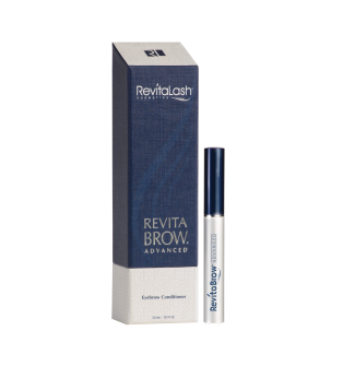Revitabrow Advanced - Soin revitalisant pour sourcils 3 mL - Revitalash