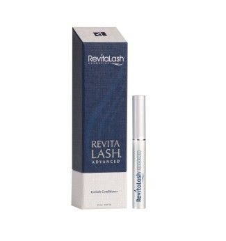 Revitalash Advanced - Soin revitalisant pour cils 3,5 mL - Revitalash