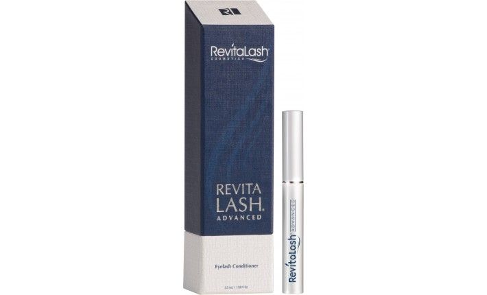 Revitalash Advanced - Soin revitalisant pour cils 3,5 mL - Revitalash
