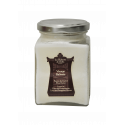 Beurre de karité - Lotus et Fleur de Frangipanier - La Sultane de Saba