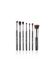 Best of Sigma - Kit de Pinceaux - Sigma Beauty