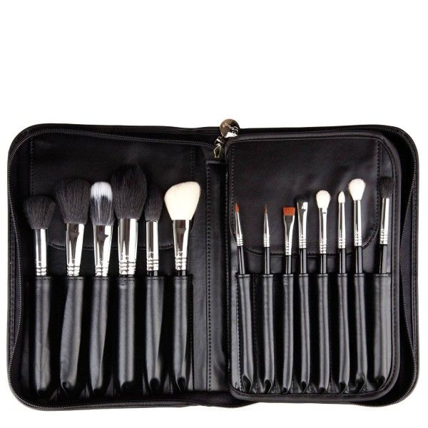 Complete Kit Brush Sigma Beauty