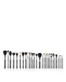 Complete Kit - Kit de Pinceaux - Sigma Beauty