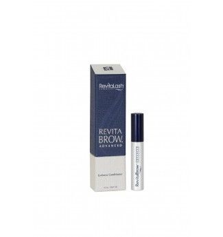 Revitabrow Advanced - Soin revitalisant pour sourcils 1,5 mL - Revitalash