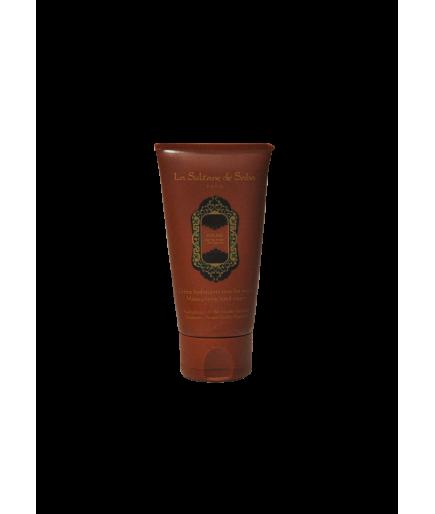 Крем для рук Аюрведический - La Sultane de Saba
