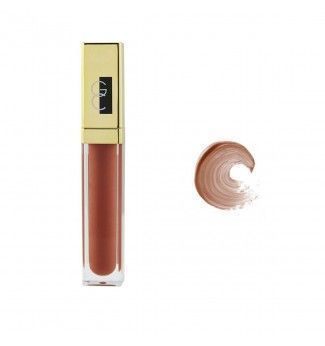 Color your Smile - Gloss pour les lèvres Cocoa Bean - GERARD COSMETICS