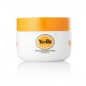 Crème Hydratante en Pot - YuBe