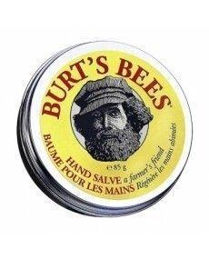 Baume pour les mains - L'ami du fermier - Burt's Bees