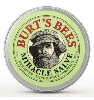 Baume Miraculeux - Miracle Salve - Burt's Bees