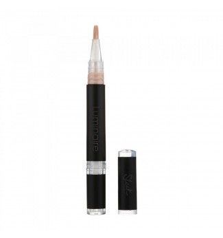 Correcteur illumineur - Luminaire Highlighting Concealer 3 - Sleek