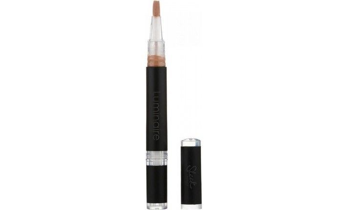 Correcteur illumineur - Luminaire Highlighting Concealer 5 - Sleek