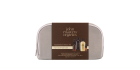 Trousse Voyage - Cheveux Normaux - John Masters Organics