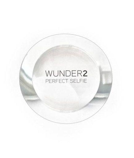 Polvo de acabado Perfecto Selfie - Wunder2