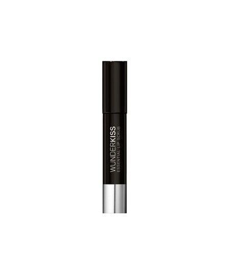 Wunderkiss Lip Scrub - Gommage pour les lèvres - Wunder2