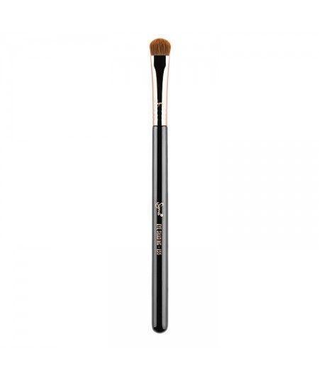Pinceau E55 Copper - Eye shading Brush - Sigma Beauty