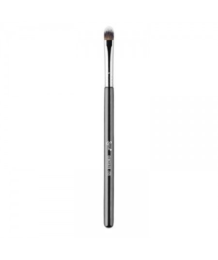 Pinceau F70 - Concealer - Sigma Beauty