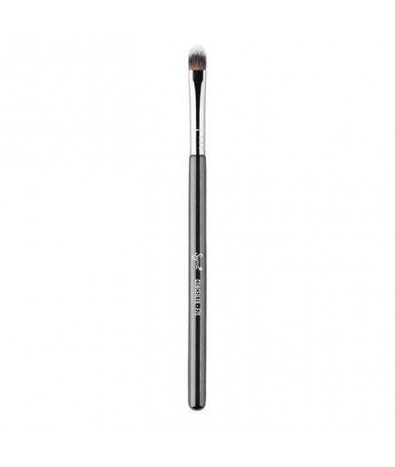 Pinceau F70 - Concealer - Sigma Beauty