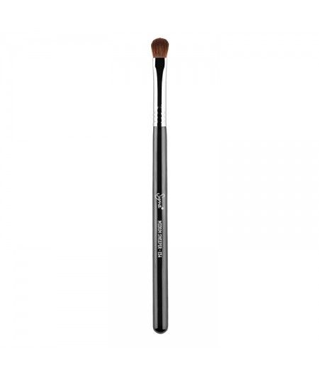 Pinceau E54 -Medium Sweeper™ Brush - Sigma Beauty