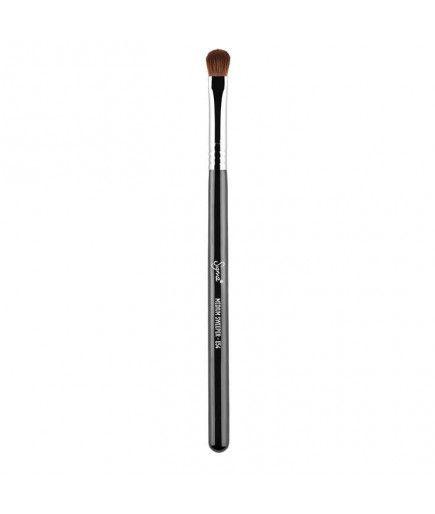 Pinceau E54 -Medium Sweeper™ Brush - Sigma Beauty