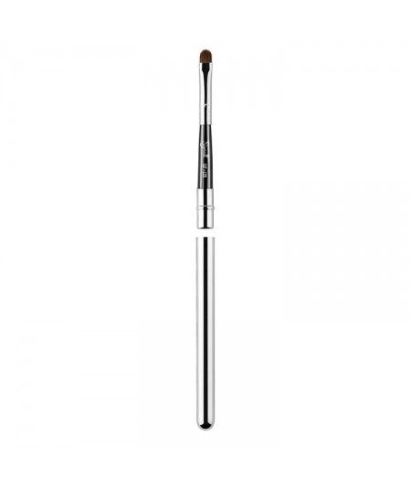L05 - Lip Brush - Sigma Beauty