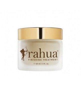 Finishing Treatment - Soin capillaire de finition - Rahua