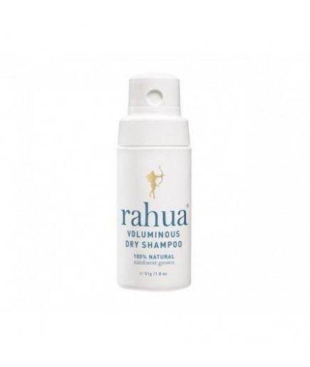 Voluminous Dry Shampoo - Shampoing Sec Volumateur - Rahua