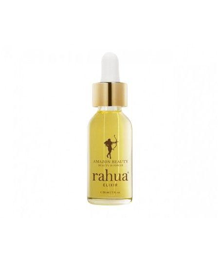 Elixir Bio pour cheveux - Rahua