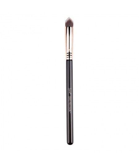 Pinceau 3DHD® Precision - Copper Black - Sigma Beauty