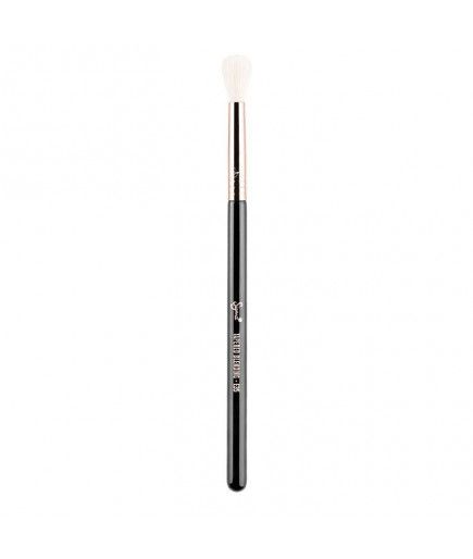 Pinceau E35 - Tapered Blending - Sigma Beauty