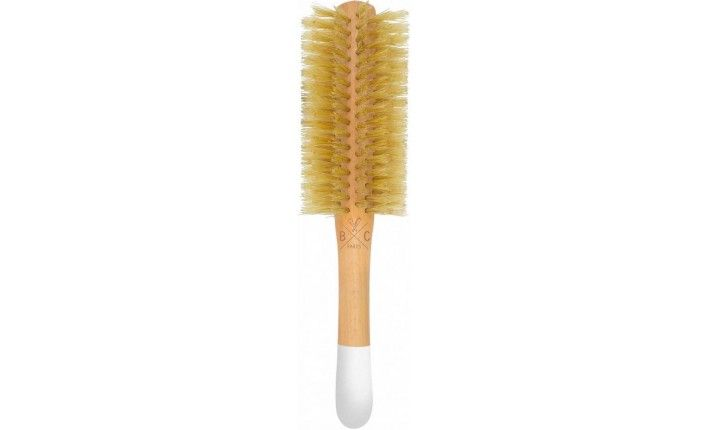 Brosse Ronde - Bachca