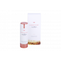 Sérum Hydratant - Le Miracle du Miel - Exertier