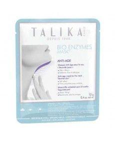 Bio Enzyme Mask - Masque Cou  - Talika
