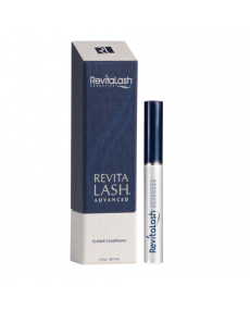 Revitalash Advanced - Soin r..