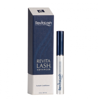 Revitalash Advanced - Soin revitalisant pour cils 2 mL - Revitalash