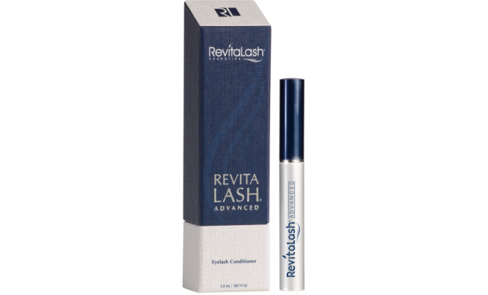 Revitalash Advanced - Soin revitalisant pour cils 2mL - 3 mois - Revitalash