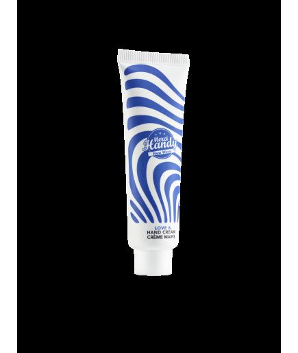 Crème Mains - New Wave - Merci Handy