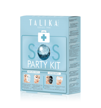 SOS Party Kit - TALIKA