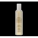 Shampoing sans parfum - 236ml - John Masters Organics